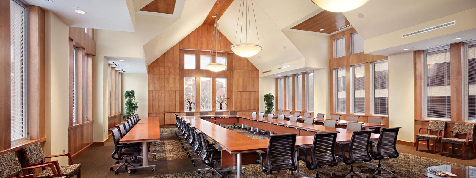 Awam Inc Architects Weeks Ambrose Mcdonald